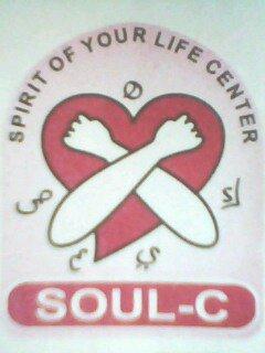 Soulc