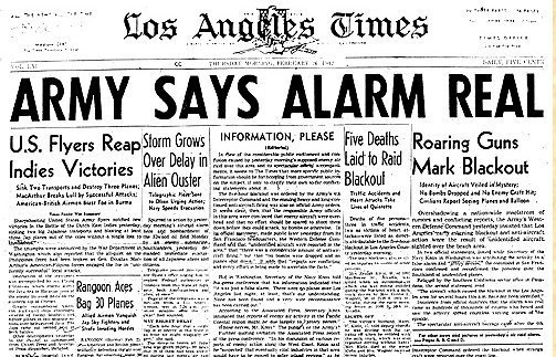 1battle-los-angeles-los-angeles-times6034.jpg