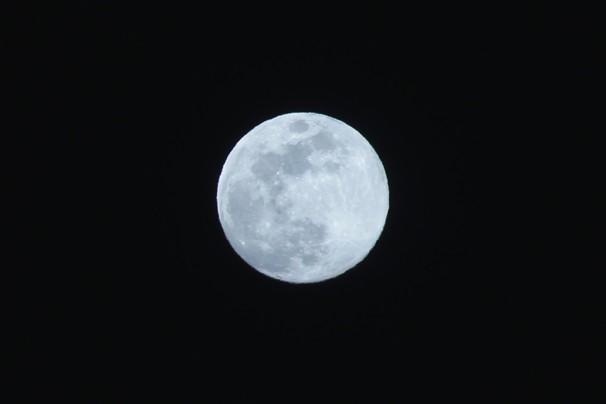 2012-08-31t030545z_01_qui05_rtridsp_3_ecuador6040.jpg