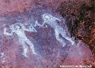 ancientastronauts.valcomonica3223-001.jpg