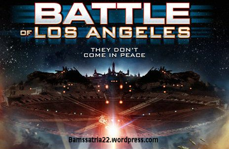 battle-of-los-angeles4630.jpg