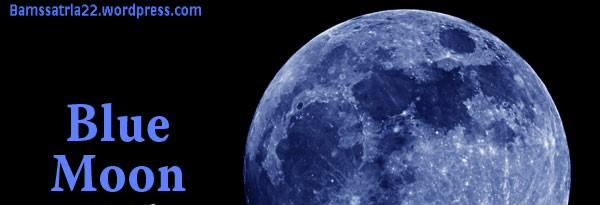 blue-moon.6020.jpg