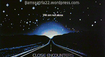 closen.encounters-3619.jpg