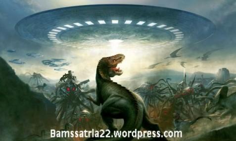 dinosaurs-vs-aliens2-001.jpg
