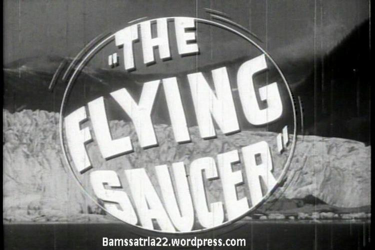 flying saucer7550-001.jpg