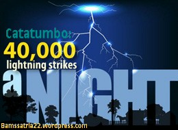 lightening-strikes-260x190sm-001.jpg