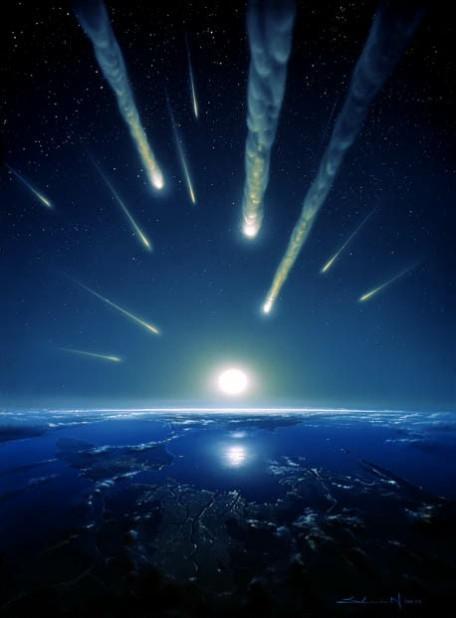 meteor rain 4565-001.jpg