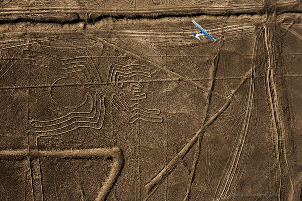 monument-watch-list-2012-nazca-lines_42109_600x450-001.jpg