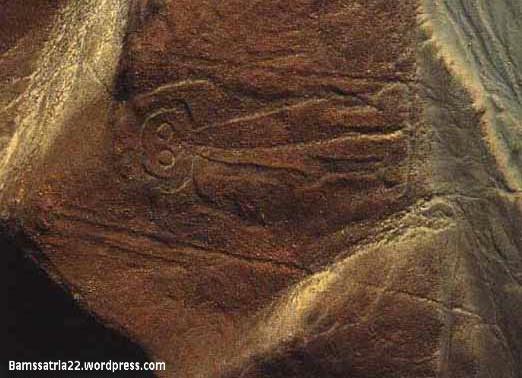 nazca.astronaut.3752-001.jpg