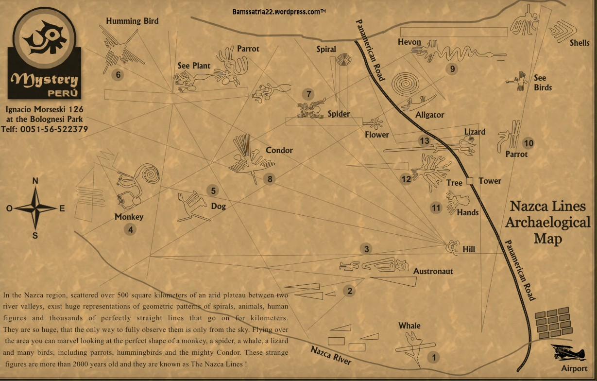 nazca-lines-map12278.jpg
