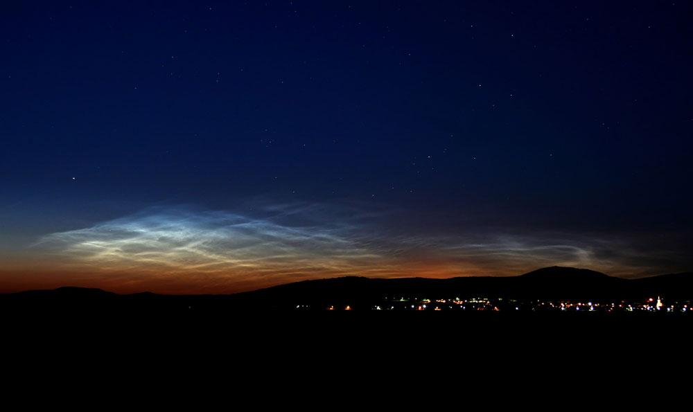 noctilucent.10059.jpg
