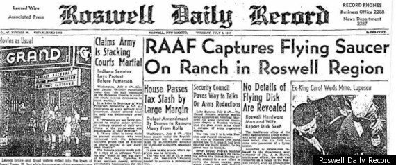 r-roswell-newspaper-large5723.jpg