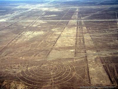 spiral4030-001.jpg