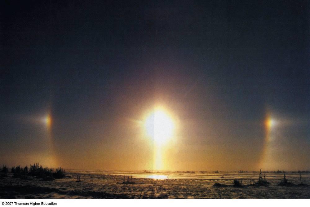 sun_dogs_10066.jpg