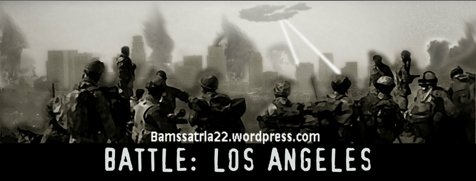 the battle- of los-angeles-15860.jpg
