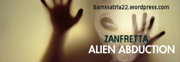 zanfretta alien abduction6121.jpg