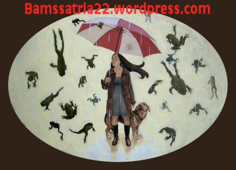 10_raining-frogs-001.jpg