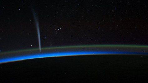 361049-comet.jpg