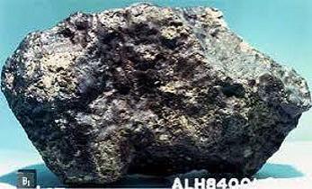 alh84001.3421.jpg