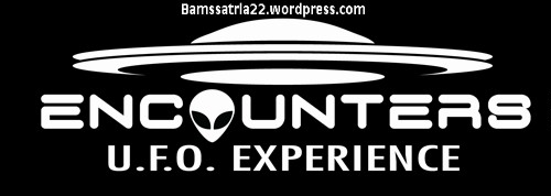 alienencounters.ufoexperience5017.jpg