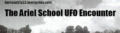 ariel school ufo encounters4011.jpg