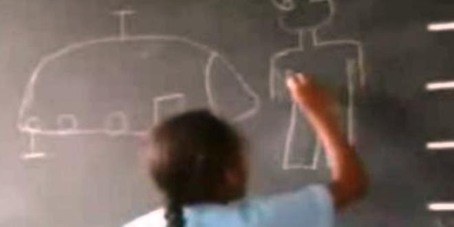 ariel-school-ufo-research-6633.jpg