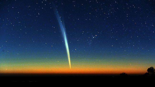 comet-lovejoy6536.jpg