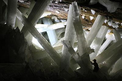 cristales_cueva_de_naica4026.jpg