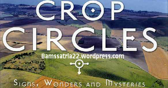 cropcirclec5830.jpg