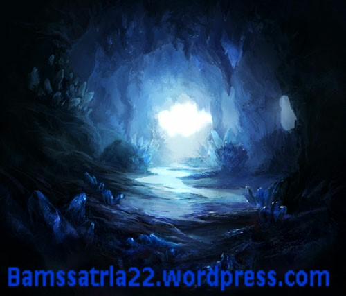 crystal_cave_2_by_firedudew5042-001.jpg