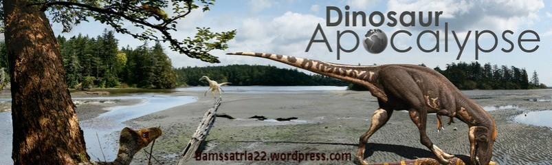 dinosaur apocalypse 8033.jpg