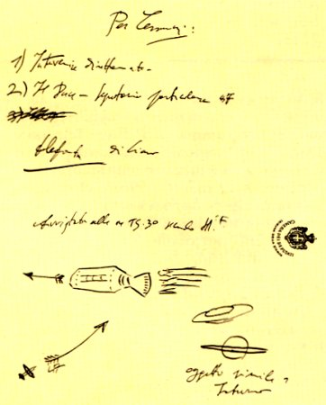 document-crash-ovni-1933-01-italie3625.jpg