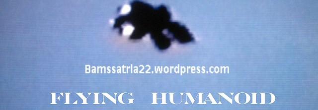 flying humanoid.6422.jpg