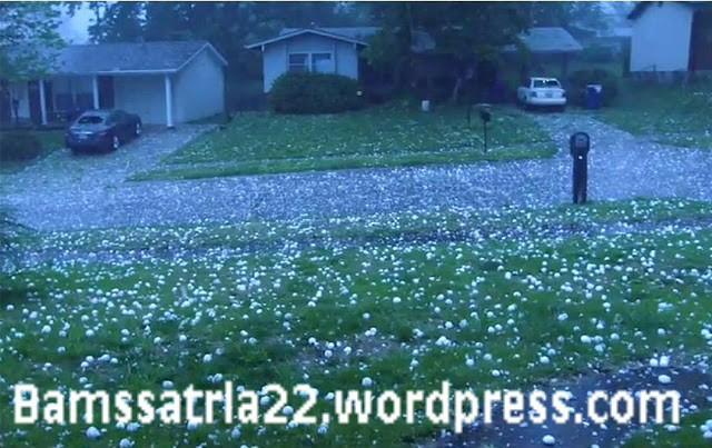 hujan es maryland6440-001.jpg