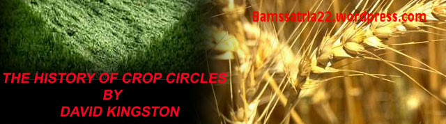 hystory of crop circle 6417.jpg