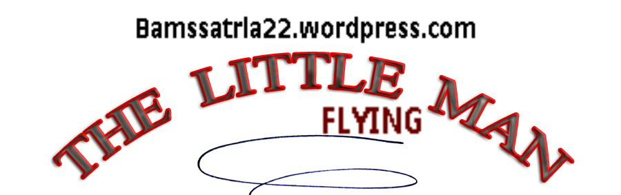little+man+blog+temp+copy-001.jpg