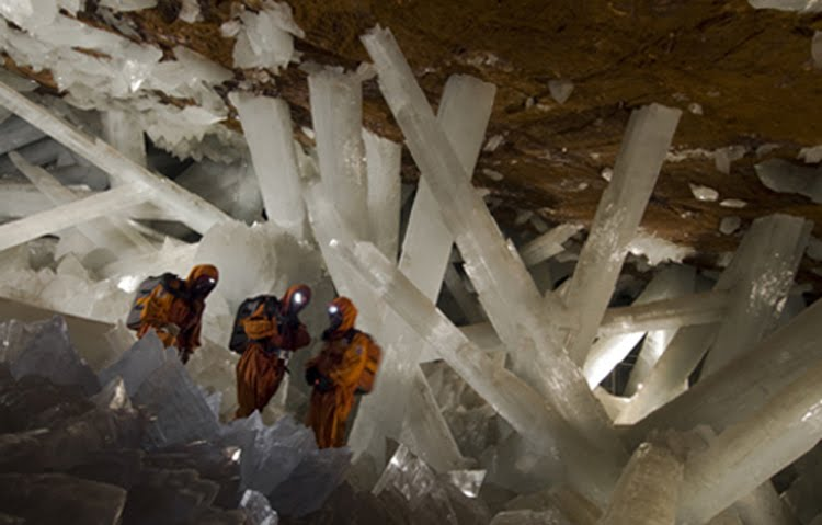 lost-crystal-cave7547.jpg