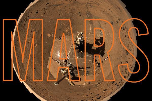 mars_600x400.jpg