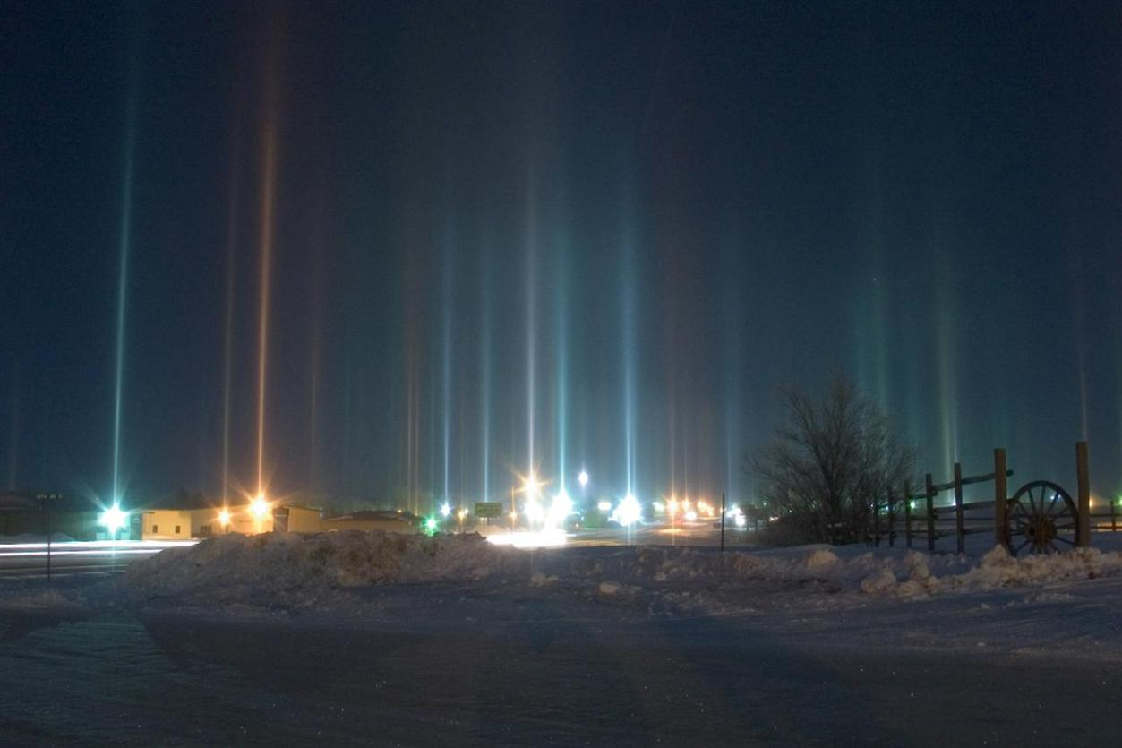 night-light-pillars_big12585.jpg