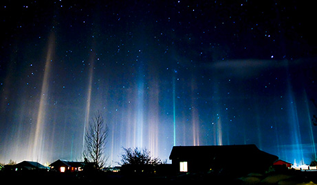 night-light-pillars_big4627.jpg