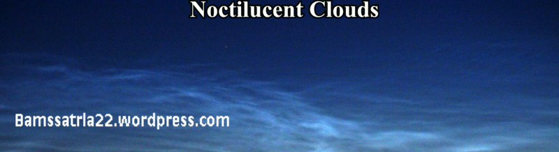 noctilucent clouds.8021.jpg