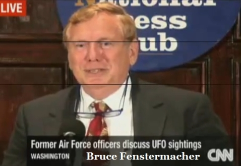 npc+press+conference+bruce+fenstermacher+sept.27.+2010.4934.jpg
