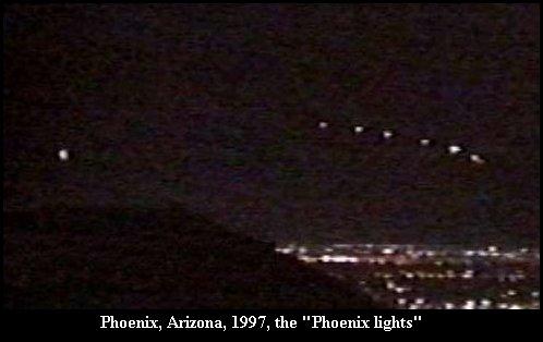 phoenix1997.4931.jpg