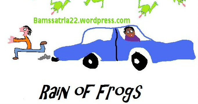 rain-of-frogs6835.jpg
