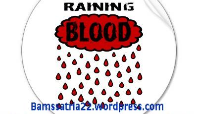 raining blood4040-001.jpg
