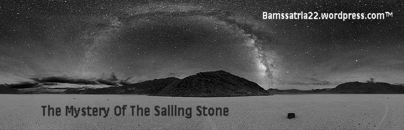 sailing stone 800x250.jpg