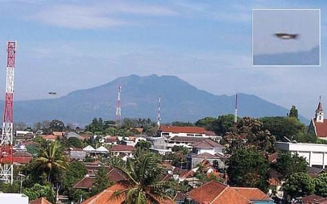 salatiga2003.jpg