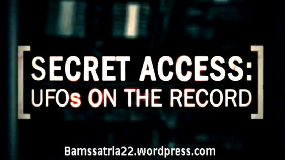 secret-access-ufos-on-the-record5631-001.jpg