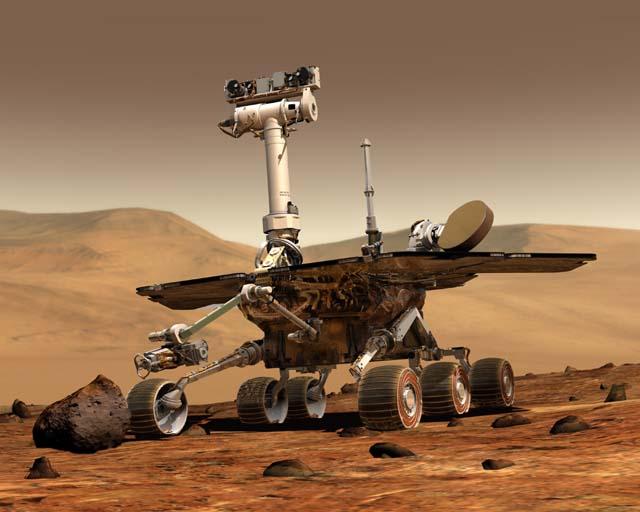 spirit-rover6451.jpg