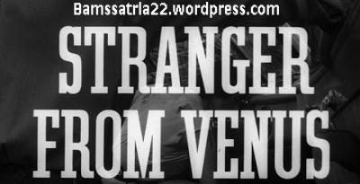 stranger venus 4020.jpg